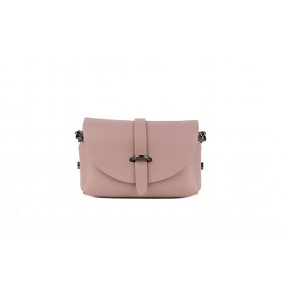 Женские сумки Virginia Conti 1428 pink