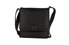 Мужские сумки Virginia Conti 0018