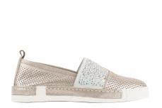 Туфли женские Kadar 00-1114398
