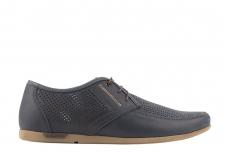 Туфли мужские Affinity 1829-120