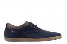 Туфли мужские Affinity 1820-2210