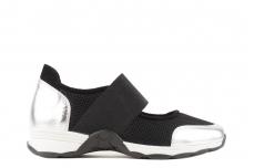 Туфли женские Amelli 9116/2