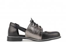 Туфли женские Amelli 8101/2