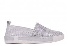 Туфли женские Kadar 00-1114588