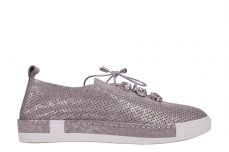 Туфли женские Kadar 00-1113587