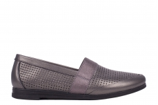 Туфли женские Leony 310 2075П 79
