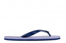 Вьетнамки Bitis 9177-E blue