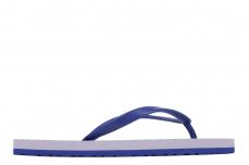 Вьетнамки Bitis 9121-E blue