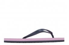 Вьетнамки Bitis 9121-E pink