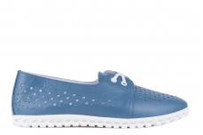 Туфли женские El-passo 2301/21523