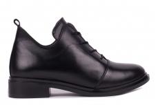 Туфли женские Grossi 030