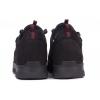 Ботинки мужские Kadar 3635972