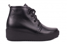 Ботинки женские Salero 2461