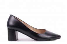 Туфли женские Aga 6670/39