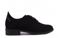 Туфли женские shoes&accessories 8131/6(1)