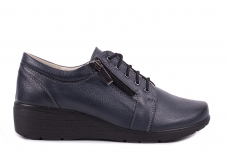 Туфли женские J-T 596