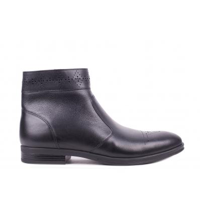 Ботинки мужские Ikos 3662-1