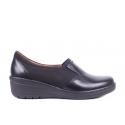 Туфли женские J-T 191