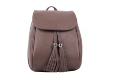 Женские сумки Украина 6045 кор