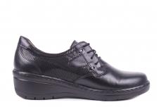 Туфли женские J-T 192