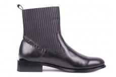 Ботинки женские Passio 3196-01