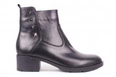Ботинки женские Madiro 7414