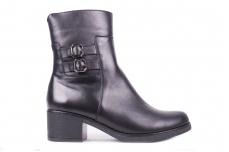 Ботинки женские Madiro 7660