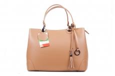 Женские сумки DARO 4610