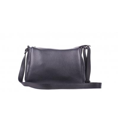 Женские сумки DARO 6042
