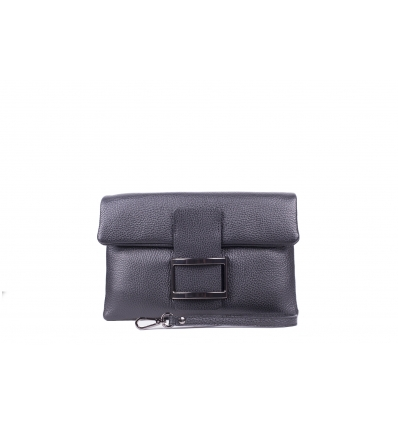 Женские сумки DARO 7030