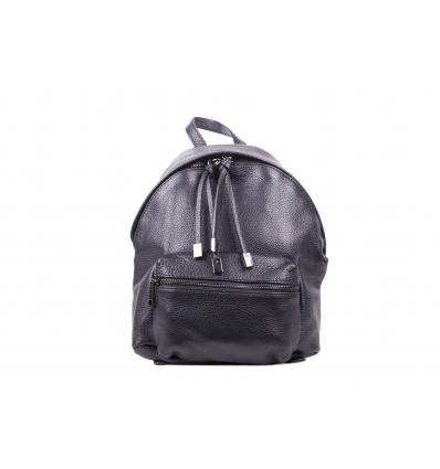 Женские сумки DARO 7086