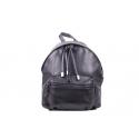 Женские сумки Virginia Conti 7086