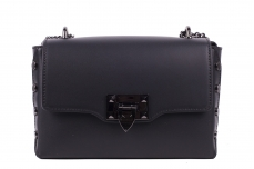 Женские сумки DARO 4650 blk
