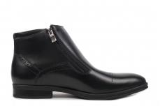 Ботинки мужские Ikos 3641-1