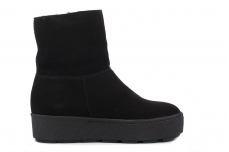 Ботинки женские Kadar 00-0822061-Ш
