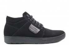 Ботинки мужские Van Kristi 9401