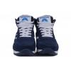Кроссовки женские crosSAV 50-c blue