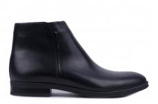Туфли мужские Ikos 1650-1