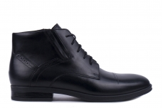 Туфли мужские Ikos 3643-1