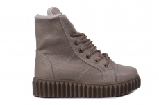 Ботинки женские S.A.V. 151 bez