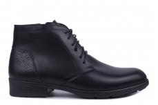 Туфли мужские Ikos 3648-1