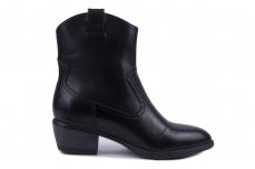 Ботинки женские Kadar 05-1311579