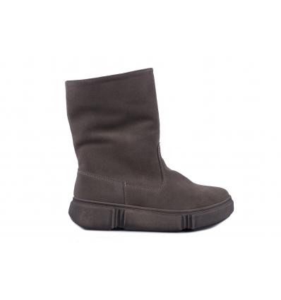 Ботинки женские Vittorio Polli 2161m