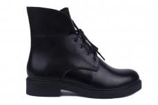 Ботинки женские Passio 3160-01-9
