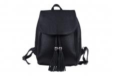 Женский рюкзак Virginia Conti 02173 blk