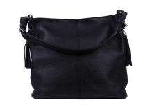 Женские сумки Virginia Conti 02606