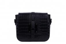 Женские сумки Virginia Conti 02549_c blk