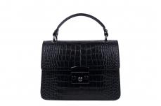 Женские сумки Virginia Conti 02152_C blk