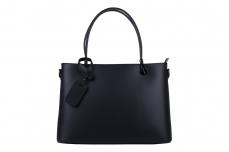 Женские сумки Virginia Conti 02615 blk