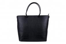 Женские сумки Virginia Conti 01545_c blk
